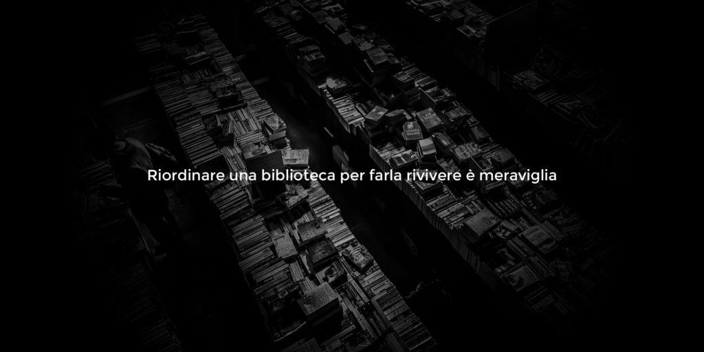 AB_archivi_biblioteche_immagine_gallery_home_3