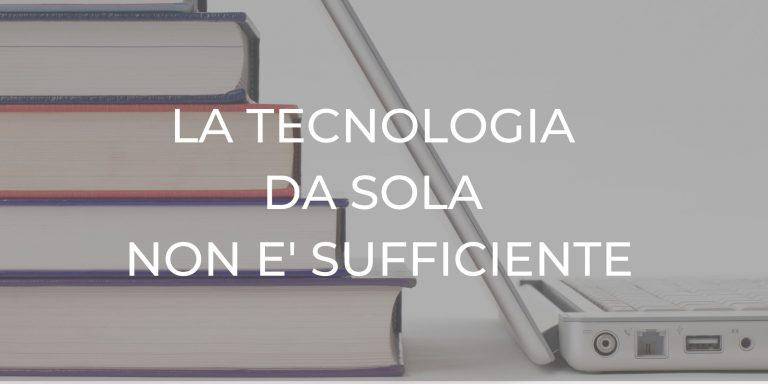 tecnologianonabbastanza